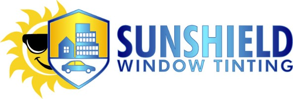 Sunshield Window Tinting